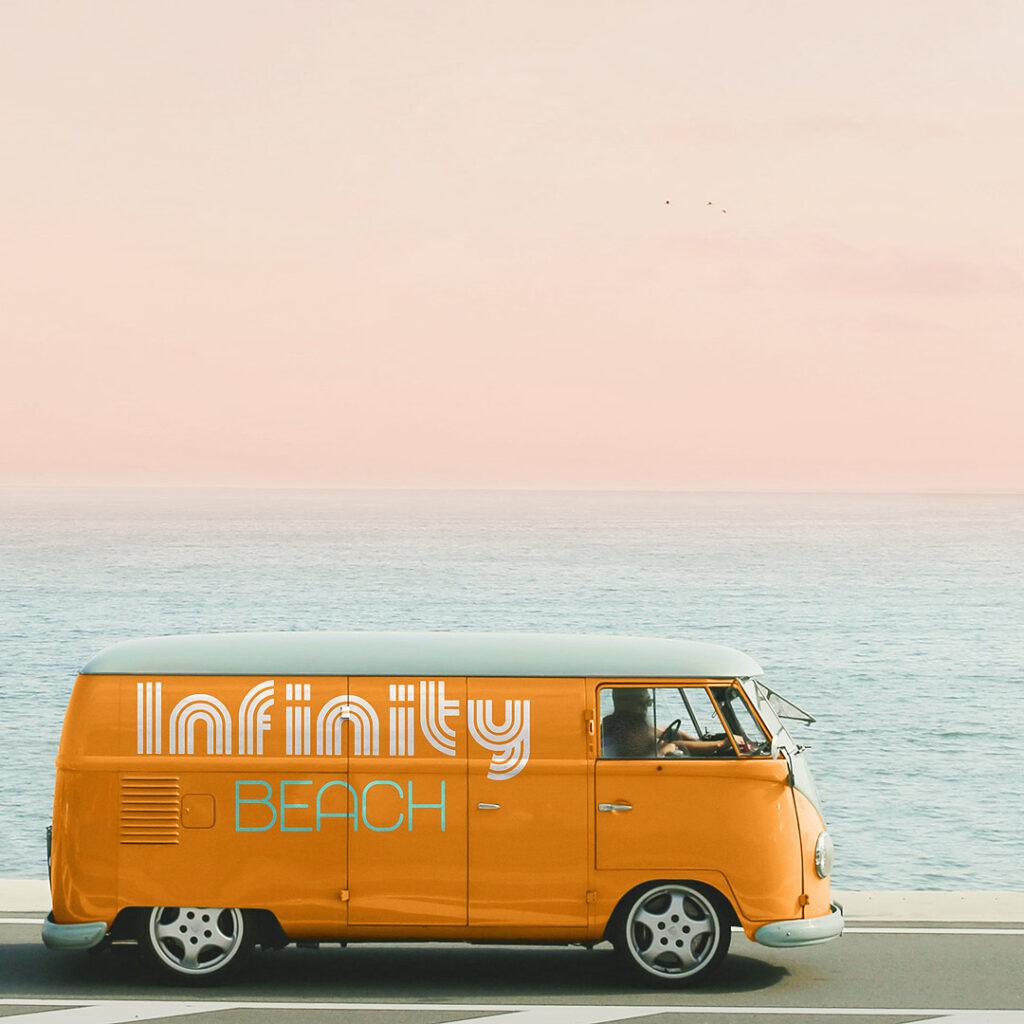 sfeerbeeld_infinity_vw-t1-bus