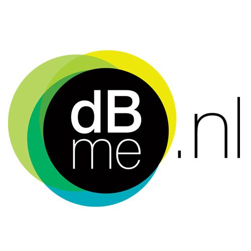 sponsors-block-dbme