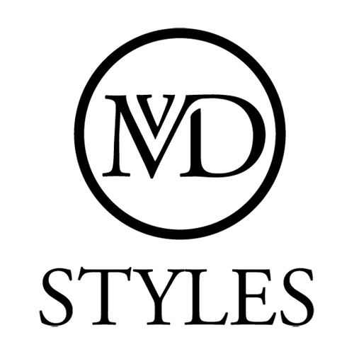 sponsors-block-mvd-styles