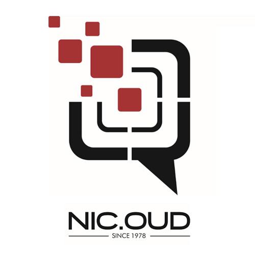 sponsors-block-nicoud
